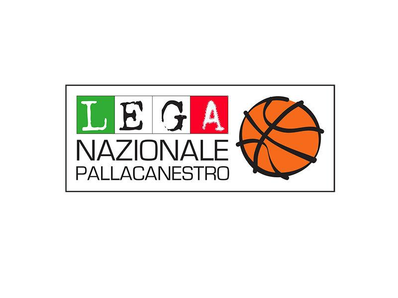 Basket Serie A2 Gold Risultati E Classifica 2 Giornata