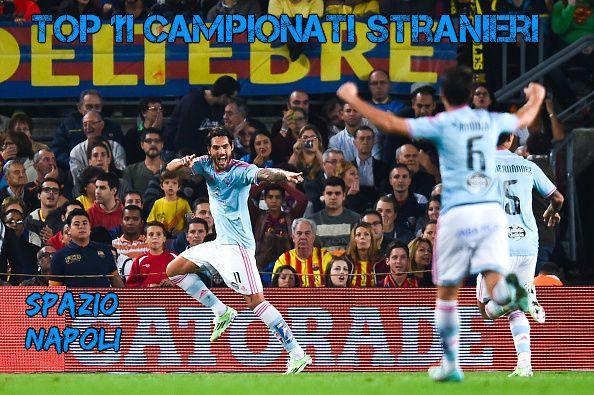 BeFunky_celta-vigo-goal-barcelona-larrivey-1414903172.jpg
