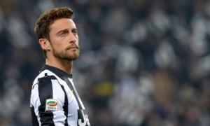 4°posto - Claudio Marchisio (Juventus): 790 passaggi