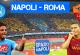 LIVE – Napoli-Roma: Benitez conferma la coppia Jorginho-Lopez in mediana. Garcia rinuncia a De Rossi!