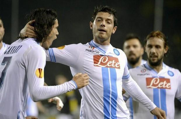 Napoli-Europa-League_620x410
