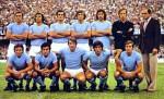Napoli_1974-75