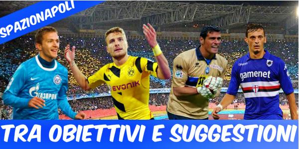 Obiettivi_Napoli