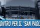 """Ancora uno scontro tra De Laurentiis e De Magistris per il """"San Paolo"""", la situazione è sempre più complessa"""