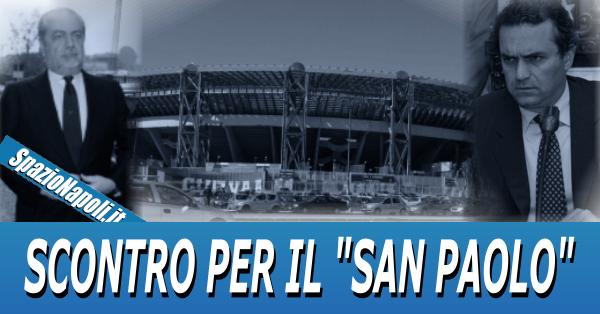 Borriello, ass. allo Sport: