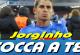 Il Napoli ha bisogno di fosforo, contro lo Sparta Praga toccherà a Jorginho dare qualità agli azzurri