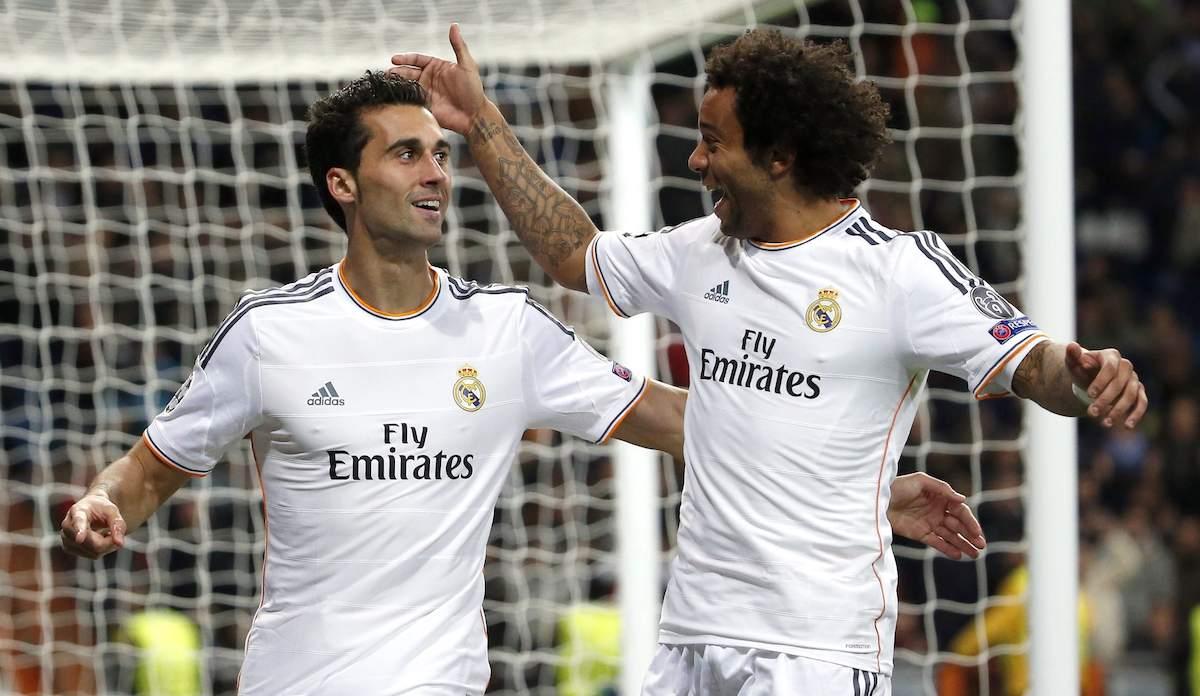 Álvaro-Arbeloa-Marcelo-Real-Madrid-2014-PP