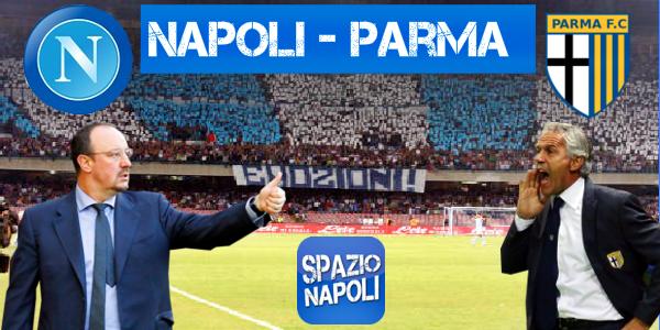 Copertina_Napoli-Parma
