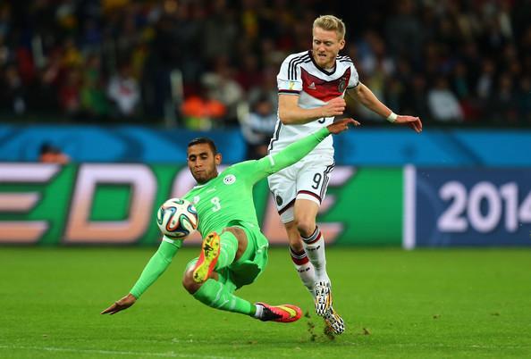 Faouzi+Ghoulam+Germany+v+Algeria+MYlhWG1P9Nxl
