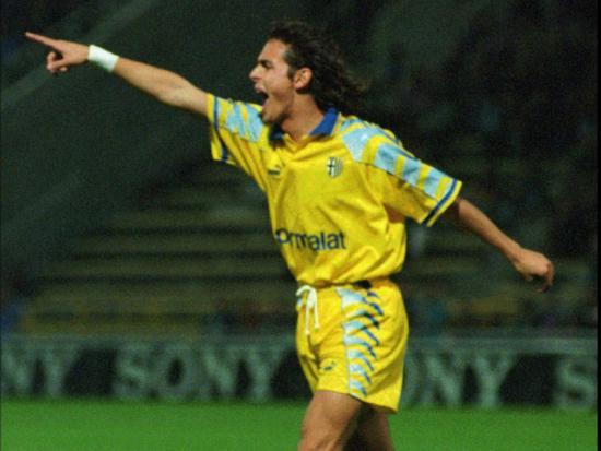 Pippo-Inzaghi-Parma