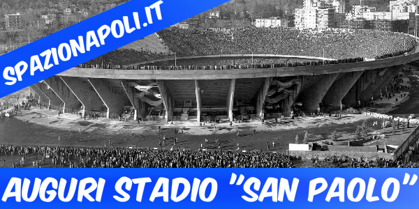 San-Paolo.png