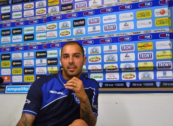 calcio_preparazione_empoli_raduno_2014_07_14_40-584x427