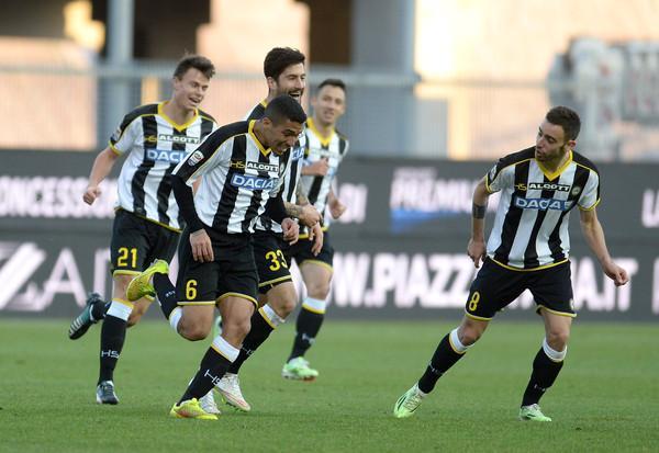 Allan+Marques+Loureiro+Udinese+Calcio+v+Cagliari+G9CK4da11lEl