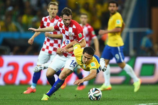 Brazil-v-Croatia-Group-A-2014-FIFA-World-Cup-Brazil