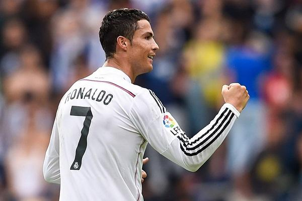 Calciomercato 2018: Cristiano Ronaldo fa tremare il madridismo