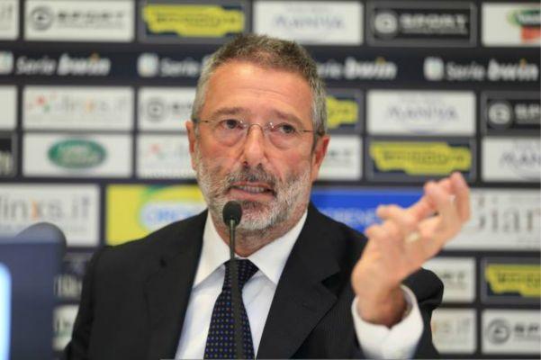 Giorgio-Lugaresi-Cesena