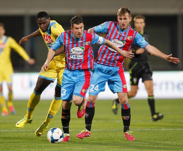 Norbert+Gyomber+Duvan+Zapata+Calcio+Catania+4oGTQsOP6WGl