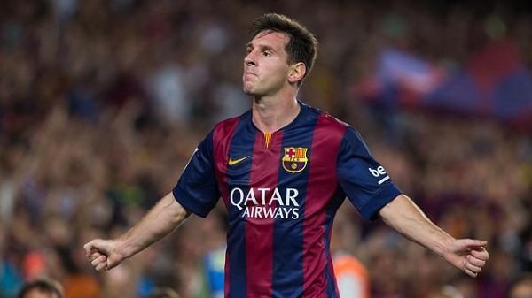 FOTO - Paura per Messi: clamoroso incidente stradale per il fratello, ecco cosa è accaduto