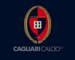 15cagliari-calcio-logo