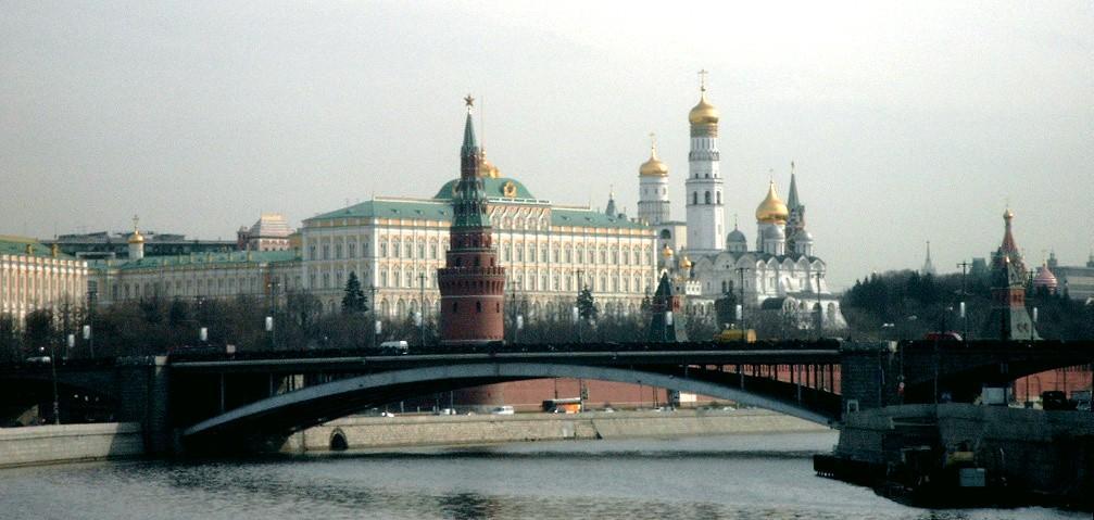 2003-04-18_Moscow_Kremlin