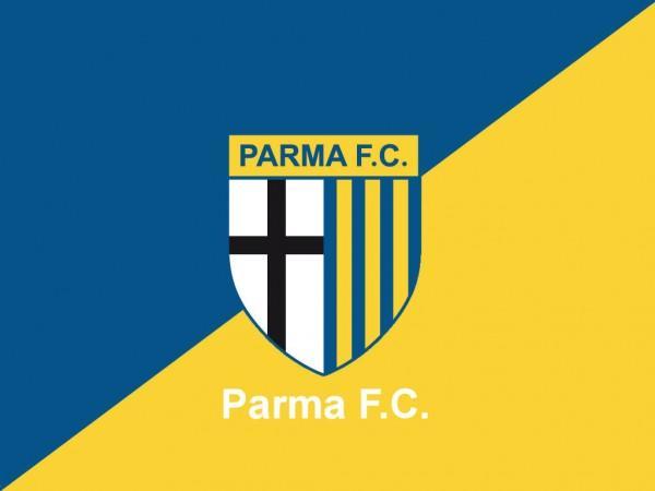 9° posto Parma, 9: Josè Mauri (ancora in rosa); Cigarini, Dessena, Defrel, Rossi, Buffon, Vitiello, Pegolo, Gazzola