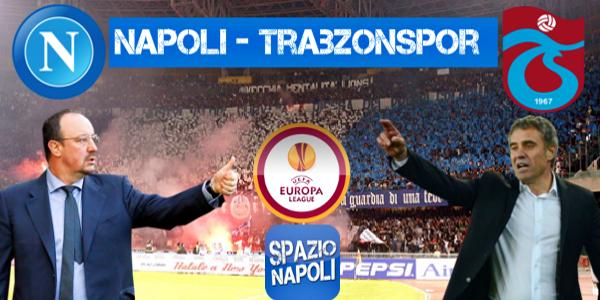 Copertina_Napoli-Trabzonspor