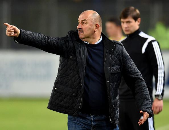 Stanislav+Cherchesov+Torpedo+Moscow+v+FC+Dinamo+ffd3Zdpeu3ul