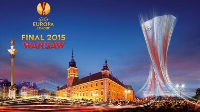 europa_league_varsavia