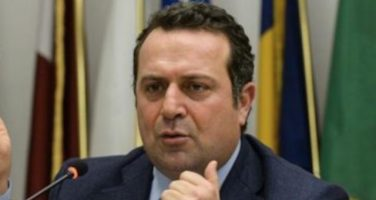 """Pisani rivela: """"Non posso parlare di trattative, ma in passato qualcosa è saltato a causa dello stadio"""""""
