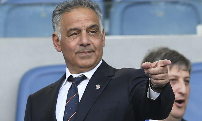29259-james-pallotta-presidente-as-roma
