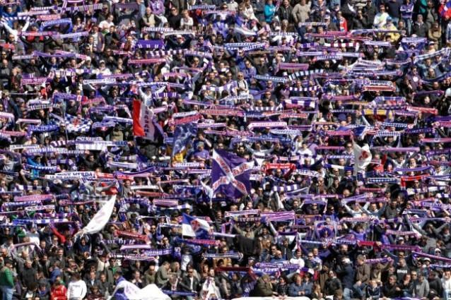 Tifosi-Fiorentina