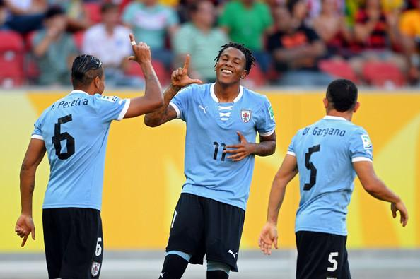 Abel+Hernandez+Uruguay+v+Tahiti+Group+B+FIFA+NBnPkPivAH2l