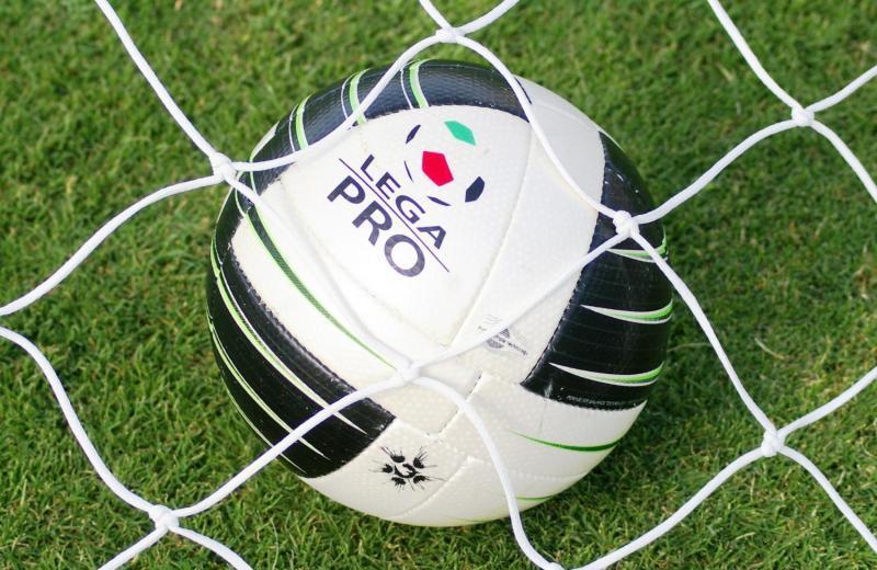 Lega_Pro_pallone