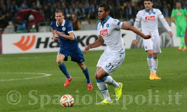 ghoulam lopez dnipro