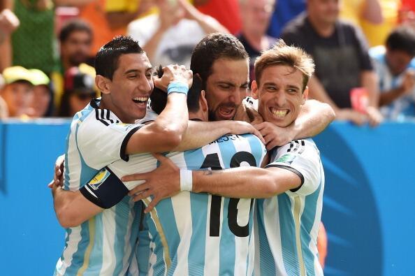 Coppa America: si entra nel vivo. I fuoriclasse pronti a scendere in campo