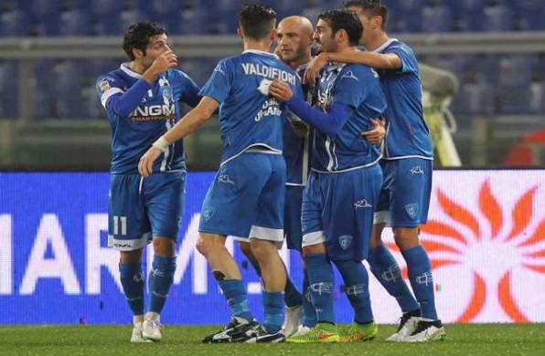 Napoli, si allontana Hysaj: sta trattando con lo Schalke 04