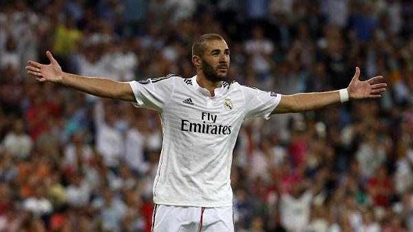 Calcio: De Laurentiis, Benzema ora non fa per noi
