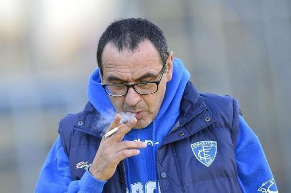 """""""La mia filosofia non è riproducibile se ci sono solo stranieri, nel momento in cui ci saranno 20 italiani su 25 in rosa si ritroverebbero alcuni ideali che sono andati persi nel calcio moderno"""""""