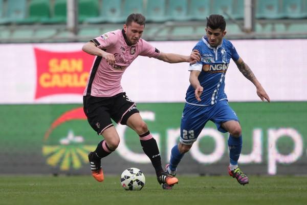 Elseid+Hysaj+Citta+di+Palermo+v+Empoli+FC+SRM0-jJ4pvrl
