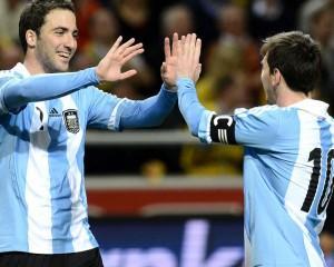 Higuain_Messi
