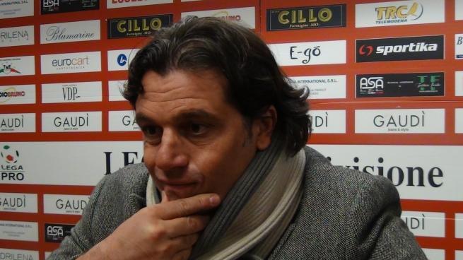 w655_Giuntoli-dopo-Carpi-Trapani