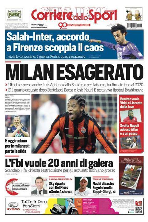 Corriere 03-07-2015 (2)
