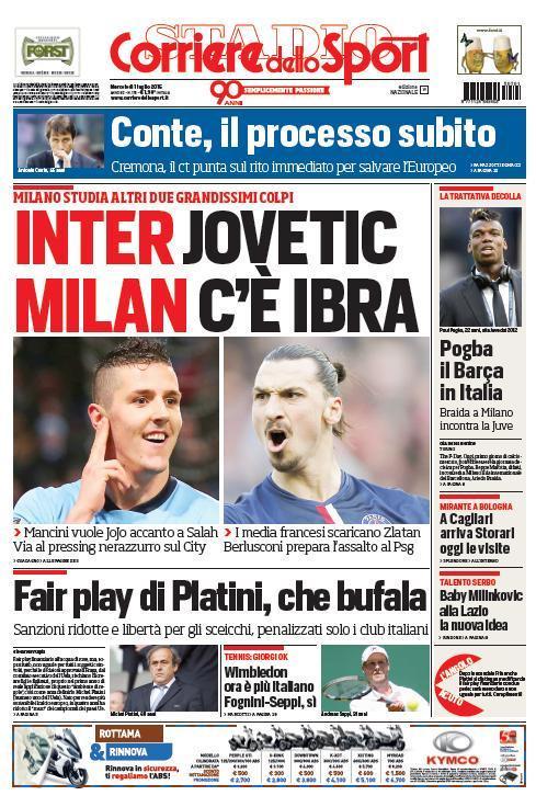 Corriere 1-07-2015