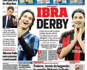 Corriere 11-07-2015