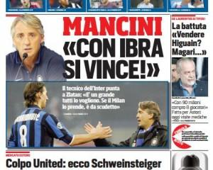 Corriere 1207-2015