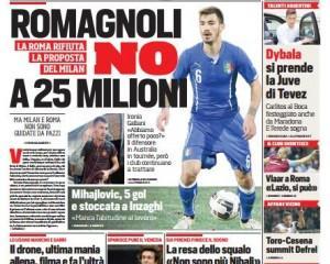 Corriere 15-07-2015