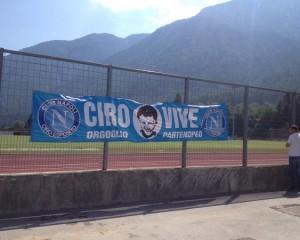 ciro5