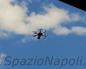 drone dimaro