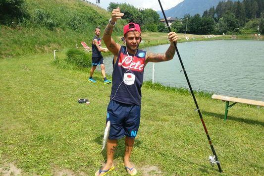 pesca 4