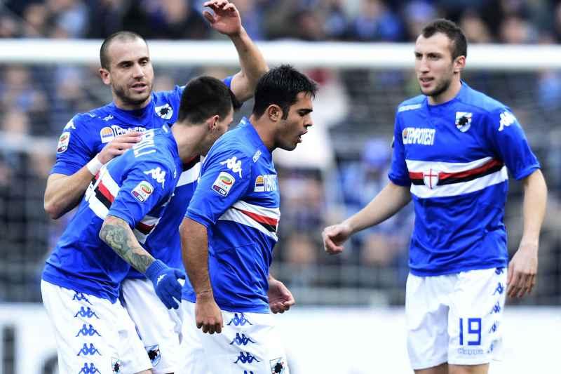 sampdoria-esulta-febbraio-2015-ifa